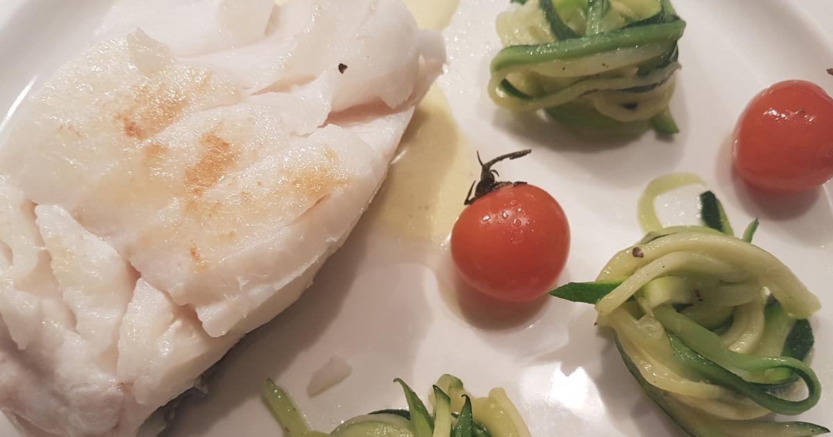 séjour gastronomique provence